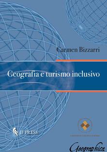 Geografia e turismo inclusivo.pdf