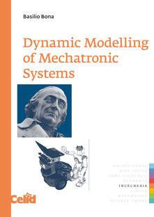 Mercatinidinataletorino.it Dynamic modelling of mechatronic systems Image