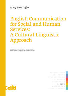 Ristorantezintonio.it English communication for social and human services: a cultural-linguistic approach Image