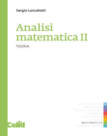 Camfeed.it Analisi matematica 2. Teoria Image