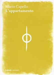 L' appartamento