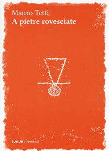 Premioquesti.it A pietre rovesciate Image
