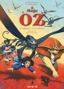 Il mago di Oz.pdf