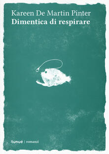 Equilibrifestival.it Dimentica di respirare Image