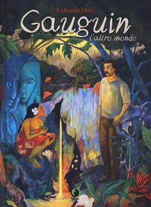 Gauguin. Laltro mondo.pdf