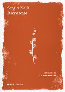 Osteriacasadimare.it Ricrescite Image