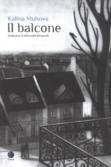 Il balcone.pdf