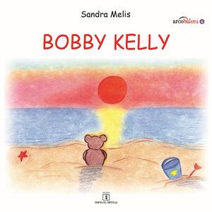 Bobby Kelly