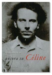 Ancora su Céline