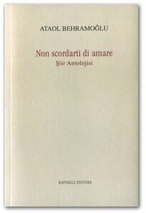 Non scordarti di amare. Con CD Audio. Ediz. multilingue