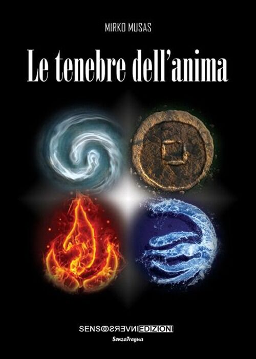 Le tenebre dell'anima