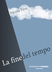 La La fine del tempo - Pera Nicola - wuz.it