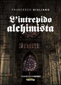 L' intrepido alchimista