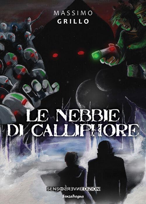 Le nebbie di Calliphore