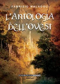 L' antologia dell'ovest
