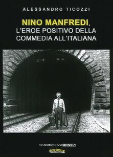 Nino Manfredi, leroe positivo della commedia allitaliana.pdf