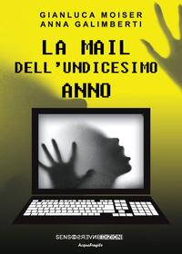 LA MAIL DEL'UNDICESIMO ANNO