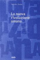 La nuova rivoluzione umana vol. 19-20