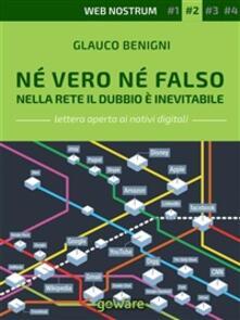 Web nostrum. Vol. 2 - Glauco Benigni - ebook
