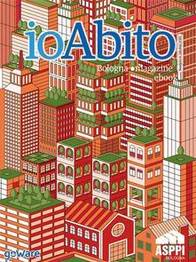 IoAbito (2015). Vol. 6 - AA.VV. - ebook