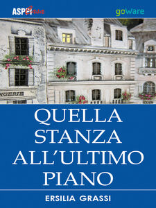 Quella stanza all'ultimo piano