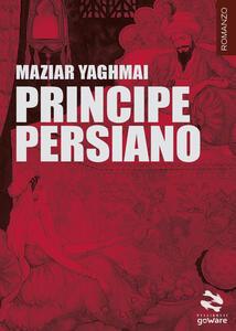 Principe persiano