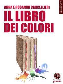 Listadelpopolo.it Il libro dei colori Image