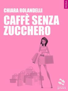 Parcoarenas.it Caffè senza zucchero Image