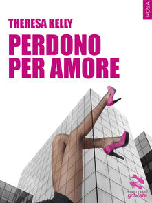 Amatigota.it Perdono per amore Image
