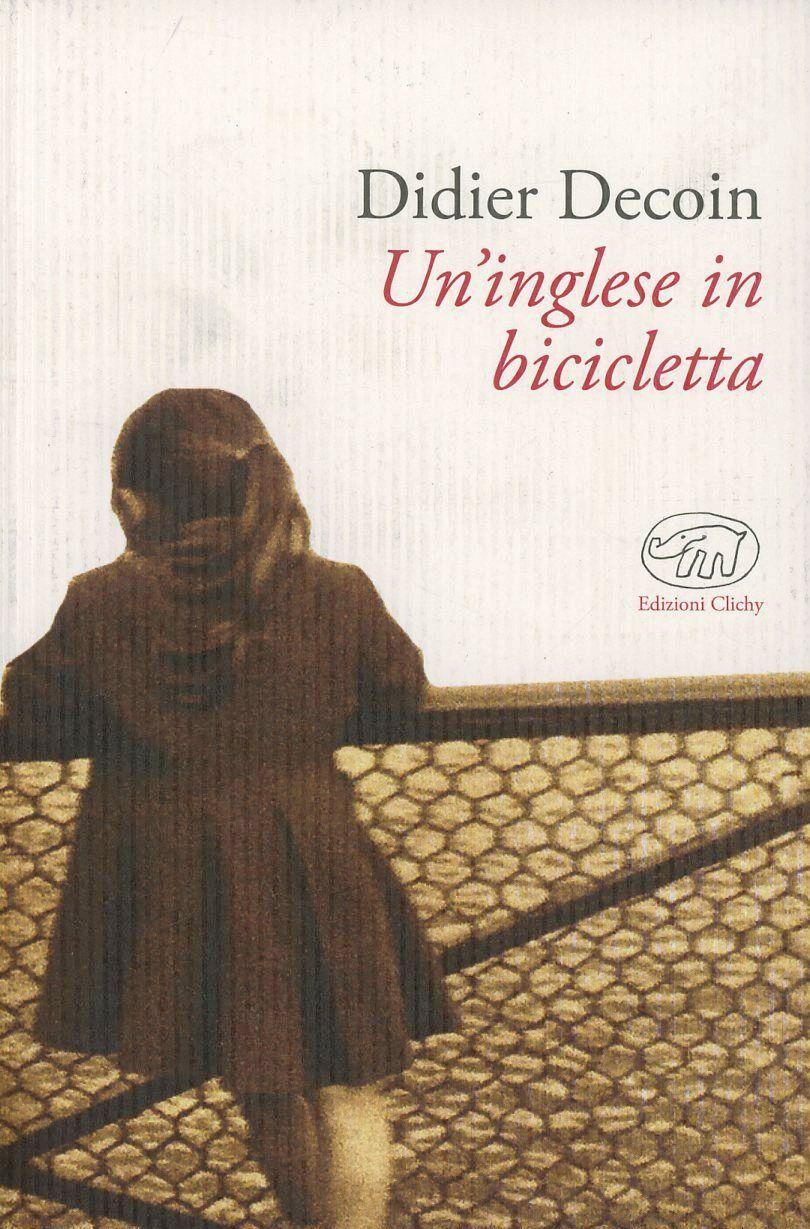 Un' inglese in bicicletta