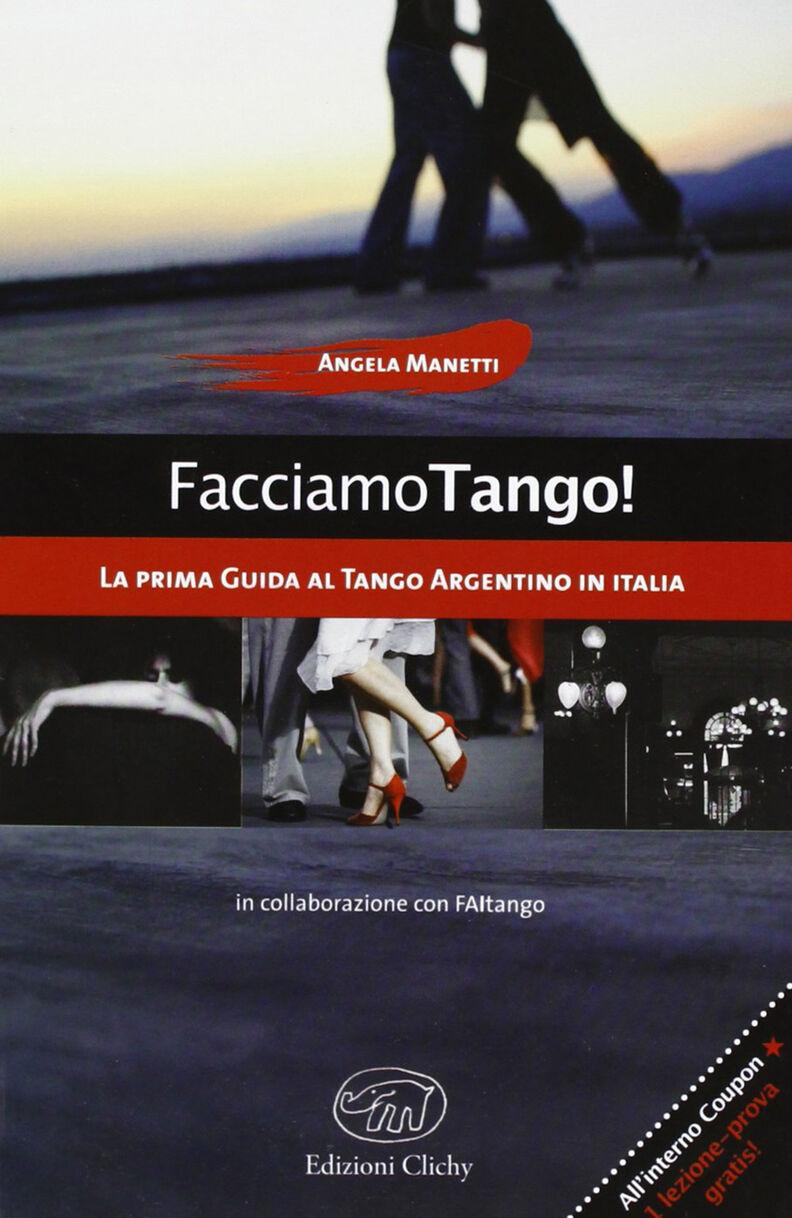 Facciamo tango!