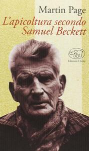 L' apicoltura secondo Samuel Beckett