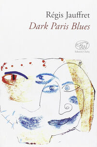 Dark Paris Blues