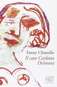 Il caso Carlotta Delmont