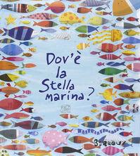 Dove'è la stella marina?