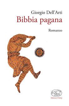 Rallydeicolliscaligeri.it Bibbia pagana Image
