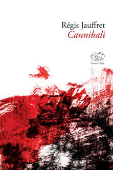 Capturtokyoedition.it Cannibali Image