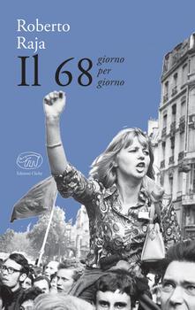 Festivalpatudocanario.es Il 68 giorno per giorno Image