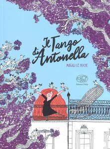 Il tango di Antonella.pdf