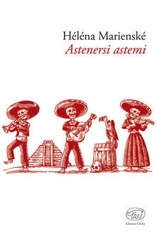 Equilibrifestival.it Astenersi astemi Image