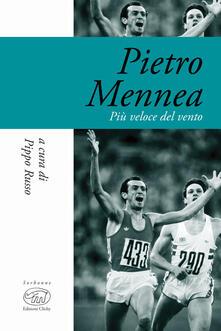 Ilmeglio-delweb.it Pietro Mennea. Più veloce del vento Image