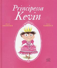 Principessa Kevin.pdf