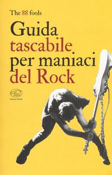 Guida tascabile per maniaci del rock.pdf