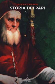 Storia dei papi.pdf