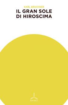 Il gran sole di Hiroshima.pdf