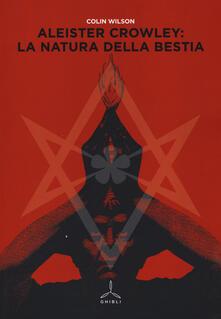 Aleister Crowley: la natura della bestia.pdf