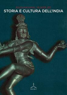 Criticalwinenotav.it Storia e cultura dell'India Image