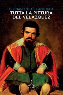 Winniearcher.com Tutta la pittura del Velázquez . Ediz. illustrata Image