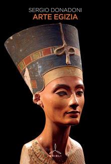 Antondemarirreguera.es Arte egizia Image