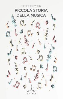Piccola storia della musica.pdf